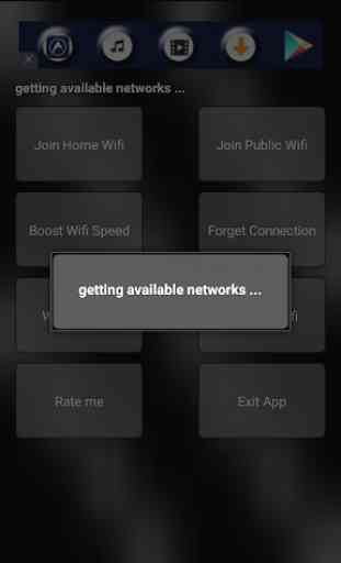 Wifi Join Easy Connect 3