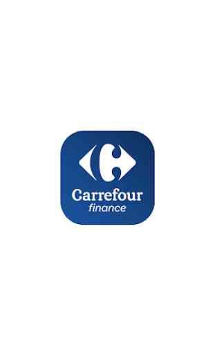 Carrefour Finance 1