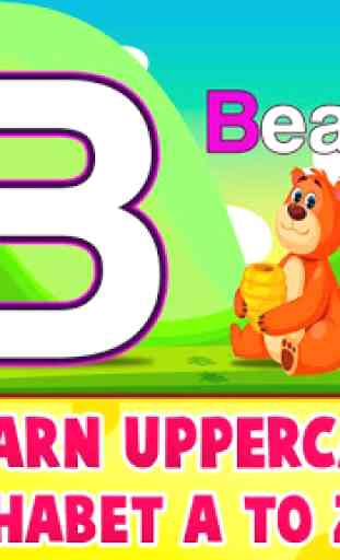 ABC KIDS 3