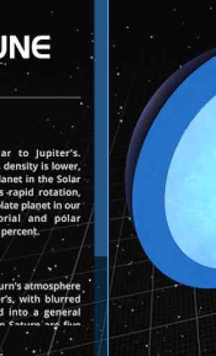 Solar System Scope 4