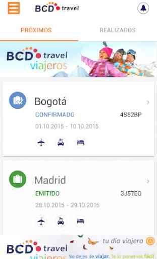BCD Travel App 1