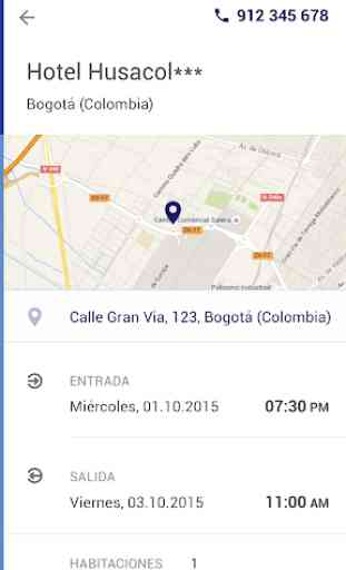 BCD Travel App 4