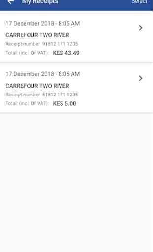 Carrefour Kenya 3