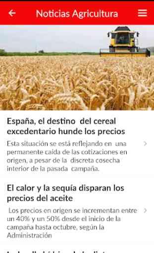 Santander Agro 2