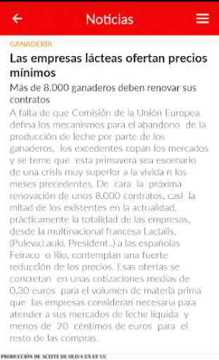 Santander Agro 3