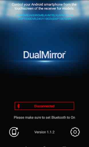DualMirror 2