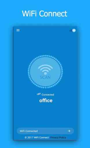 Conectar WiFi 1