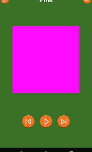 ABC Kids Learn Alphabet Game 3