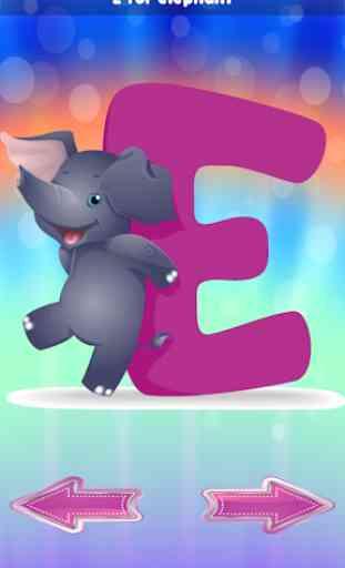 Kids ABC 2