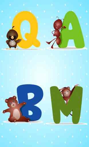 Kids ABC 3