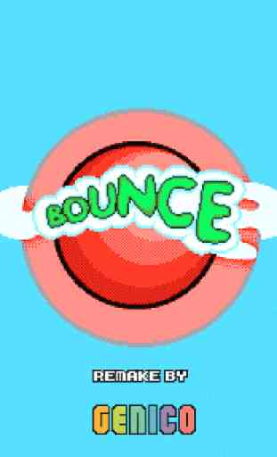 Bounce Classic image 1