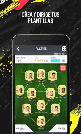 EA SPORTS™ FIFA 20 Companion 4