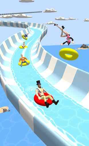 Aqua Thrills: Water Slide Park (aquathrills.io) 4