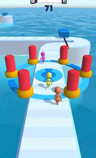 Fun Race 3D 4