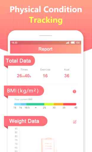 Pierde peso en 21 días - adelgaza gratis y en casa 3