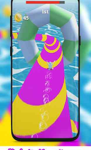 slidewater-racing.io new games 2019 free 1