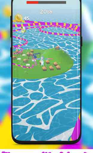 slidewater-racing.io new games 2019 free 3