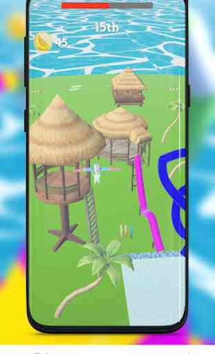 slidewater-racing.io new games 2019 free 4