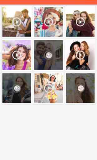 Calculadora ocultar foto y video 2