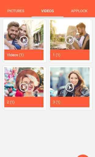 Calculadora ocultar foto y video 4