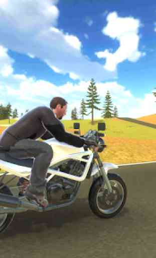 GT Drift Simulator 3
