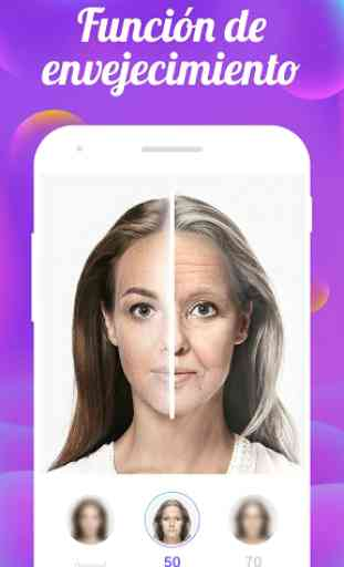 Zodiac Signs Master - Face Scanner & Palmistry 2