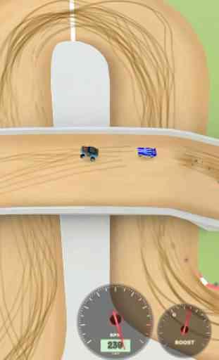 Full Drift Racing 4