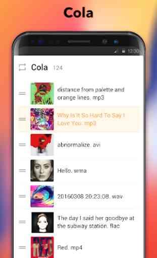 Transmitir a smart TV - Chromecast, enviar a TV 4