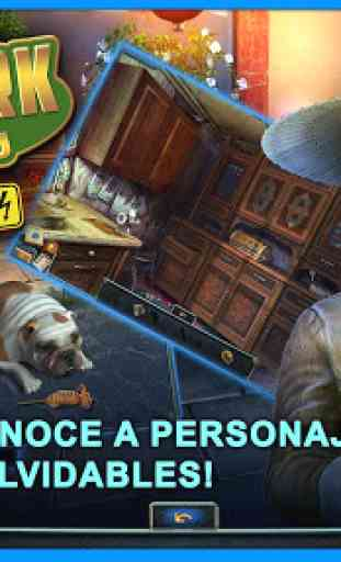 New York Mysteries 2 (free to play) 3