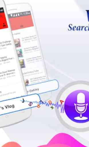 Asistente de voz-Explorar teléfono con comandos de 2