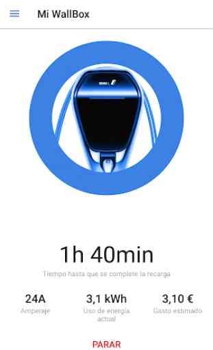 BMW iV 1