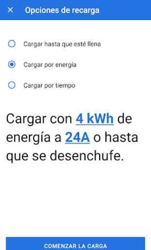 BMW iV 2