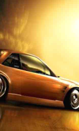 CarX Drift Highway Racing Simulator 1