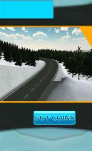 CarX Drift Highway Racing Simulator 3