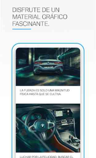 Catálogos BMW 4