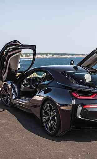 Fondos de coches para BMW 3