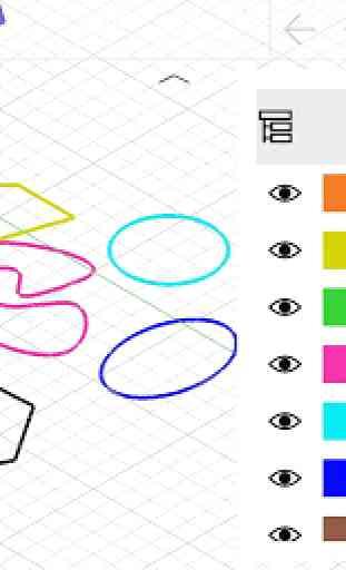 Modelado 3D CAD gratuito - Wuweido 2