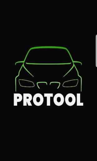 ProTool 1
