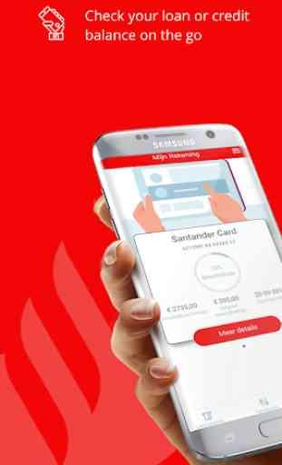 Santander Consumer Finance Benelux 1