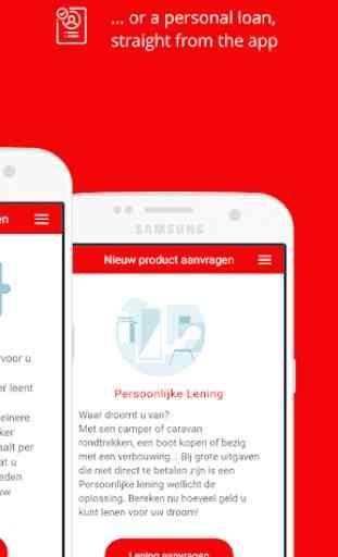 Santander Consumer Finance Benelux 3