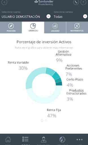 Santander Private Banking 3