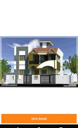 3D Home Design Free 3
