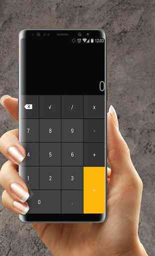 calculator hide photos and videos 4