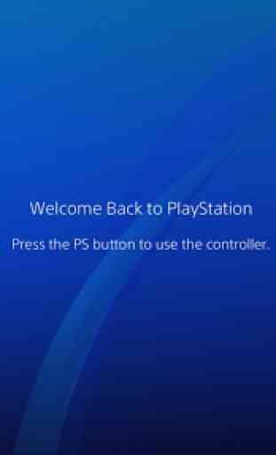 PS4 Simulator 1