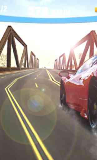 Real Drift Racing 1