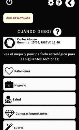 Uranus: Astrología y Horóscopo 4
