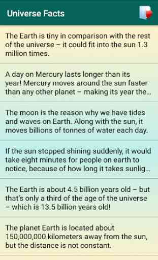 25000+ Amazing Facts - Did You Know? 4