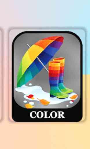 ABC Alphabet Kids Learning App 4