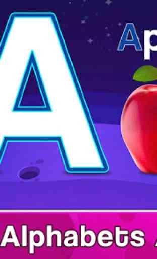 ABC Kids 2