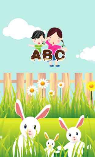 ABC Kids 1